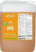 Автошампунь LAVR Auto Shampoo Optimal, 5,8 кг
