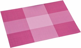 Подставка под горячее Kesper, 7756-0, розовый, 43 х 29 см