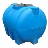 Укрхимпласт Емкость для воды G-500