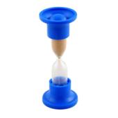 Часы песочные настольные ЧПН-5 на 5 минут