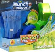 Оружие ZURU Balloons