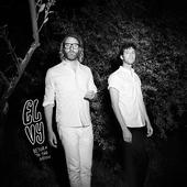 """EL VY """"El Vy - Return To The Moon (LP)"""""""