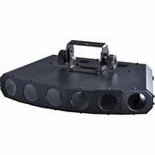 Световой прибор ACME LED-460 Venom
