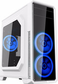 Компьютер игровой на базе процессора AMD Ryzen 9 3900X, системный блок №377697, доступен в кредит