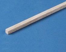Lanyu Профиль бальса 2х20х1000мм