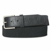Ремень Rip Curl Classy Belt