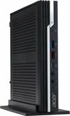 Acer Veriton N4660G DT.VRDER.064