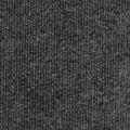Ковровое покрытие (ковролин) Sintelon Meridian urb [1135]