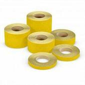 Универсальная противоскользящая лента, желтая (305 мм x 18,3 м) {M1GR305183}