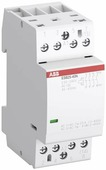 Контакторы модульные ABB ESB25-22N-01 Контактор модульный (25А АС-1, 2НО+2НЗ), 24В AC/DC ABB, 1SAE231111R0122