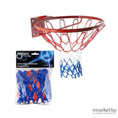 Сетка для баскетбола Torres SS11050