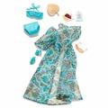 Комплект одежды Poolside Barbie Fashion (Пляжный для кукол Барби)
