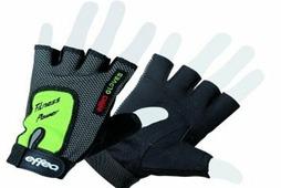 Перчатки для фитнеса Effea 6036