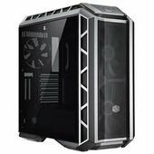 Компьютер игровой на базе процессора Intel серии Mesh [1025187], системный блок доступен в рассрочку
