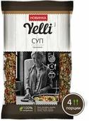 Yelli Суп гороховый, 130 г