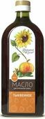 Здоровые вкусы масло растительное смесь тыквенное, 500 мл