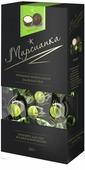 Марсианка чизкейк конфета, 200 г