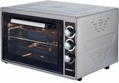 Мини-печь Kraft KF-MO3801GR