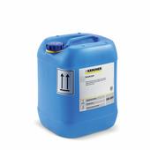 Моющее средство с дезодорирующим эффектом Karcher RM 851, 20л
