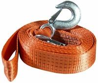 """Трос буксировочный """"iSky"""", в сумке, 2 т, 5 м"""