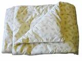 Одеяло Папитто