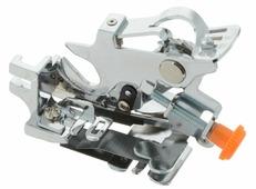 """Лапка для швейной машины """"Aurora"""", для создания складок"""