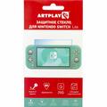 Защитное стекло Artplays для Nintendo Switch Lite