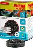 """Наполнитель для фильтра Eheim """"Karbon"""", активированный уголь в сетчатом мешочке. 2501401"""