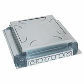 Коробка монтажная для бетонных полов. Legrand(Легранд). 088073
