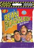 Драже жевательное Jelly Belly, ассорти Bean Boozled, 54 г