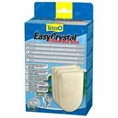 Сменный картридж фильтрующий без угля Tetra Easy Crystal FilterPack 600, 3шт