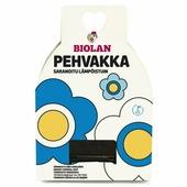Термосиденье для биотуалета Biolan Pehvakka