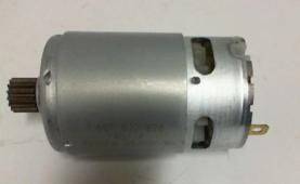 двигатель 10,8В GSR1080-2-Li BOSCH 2609199724