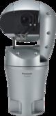 Panasonic WV-SUD638-H