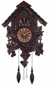 Настенные часы Columbus CQ-039
