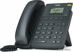 Проводной телефон Yealink SIP-T19 E2