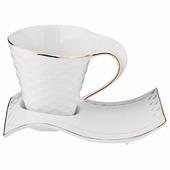 Чайная пара Lefard 359-495