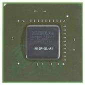 видеочип nVidia GeForce GT630M, N13P-GL-A1