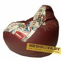 Кресло-мешок Монарх (Размер-XXXL)