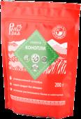 "Семена конопли ""Радоград"", 200 г"