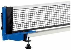 Сетка для настольного тенниса 9819F