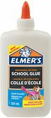 Клей для слаймов Elmers, 00-00074949, белый, 225 мл