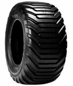 Автошина Alliance 700/40R22_5 BKT Flotation 648