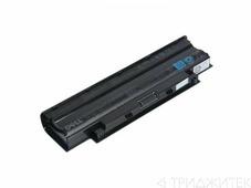 Аккумулятор для ноутбука Dell Inspiron N5110, N4110, M5010, M501D, M5030, M5040, M5110, N3010D, N3010R, N3110, N4010D, N4010R, N7010, N7110, 11.1В, 4400мАч