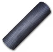 Сетка пластиковая универсальная 1х50м (антикрот) ячейка 14х16мм