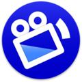 Telestream ScreenFlow Mac