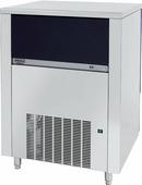 Льдогенератор BREMA CB 1565 W (водяное охлаждение)
