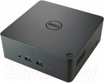 Док-станция для ноутбука Dell K16A / 452-BCOY