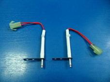 DG32-00001C Термистор 5В,Samsung