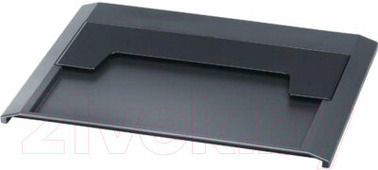 Крышка для МФУ Kyocera Mita Platen Cover E / 1202H70UN0